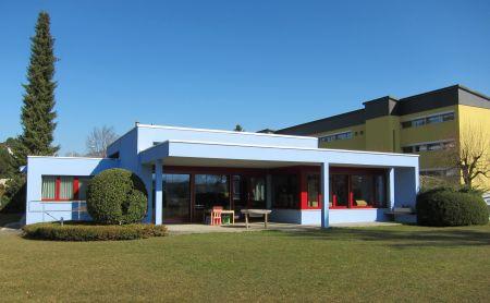 Kindergärten Hofmatt