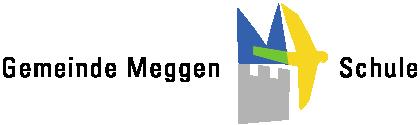 Schule Meggen