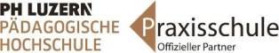 Logo_PHLU_Partnerschule_05