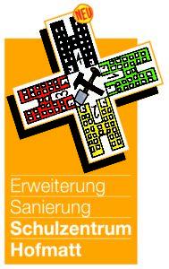 logo-erweituerung-h4