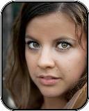 Lisa Brunner