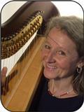 Xenia Schindler